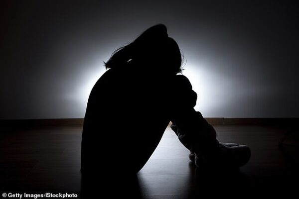 rape father 1 scaled