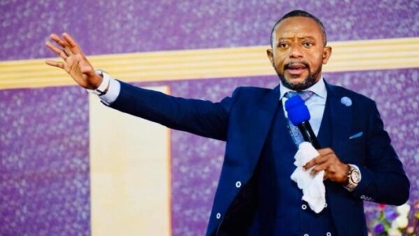 Owusu-Bempah hit with fresh charges in court